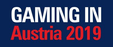 Gaming in Austria 2019