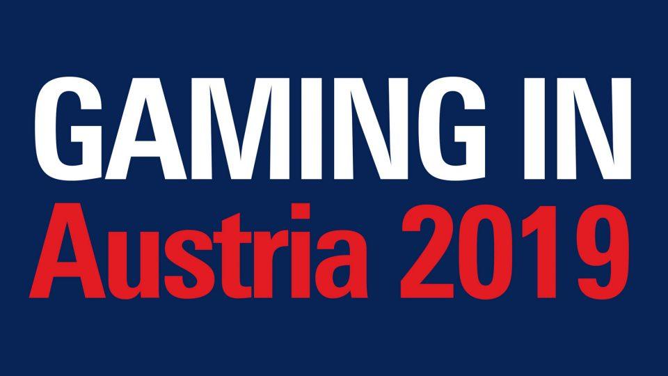Gaming in Austria 2019